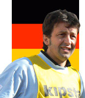 DENGLER Ralf