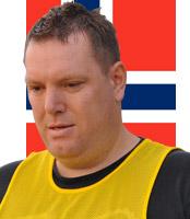 LIERHAGEN Ole Ivar