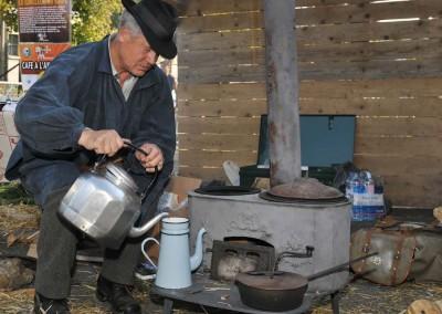 vieux-metiers-cafe