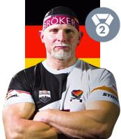 Martens Koen