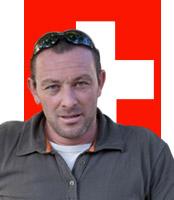 GEISSLER Christophe