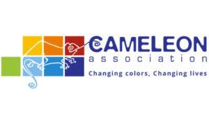 Logo CAMELEON