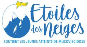 Logo ETOILES DES NEIGES